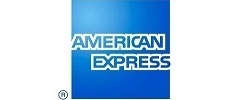 America Express Travel & Lifestyle Services.jpg