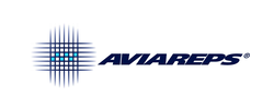 Aviareps.png