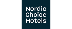 Nordic Choice Hotels.png
