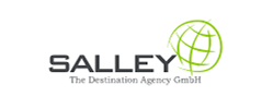 Salley The Destination Agency.png