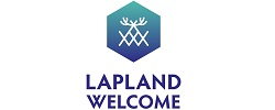 Lapland Welcome.jpg