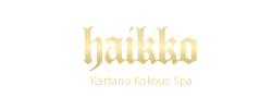 Hotelli Haikon kartano & Spa.png