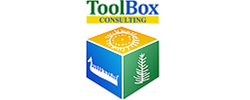 ToolBox_Consulting.png