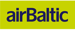 Air Baltic.jpg