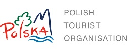 Polish Tourism Organisation.jpg