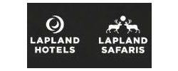 Lapland Hotels and Safaris.JPG