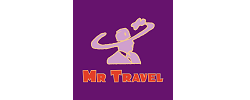 Mr Travel.png