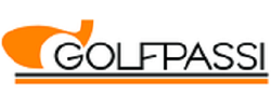 Golfpassi.png