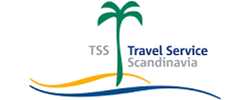 TSS Travel Service Scandinavia.png