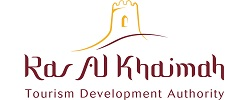 Ras Al Khaimah Tourism Development Authority.jpg